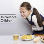 Signs Of Food Intolerance In Children