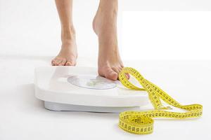 Gaining-Weight