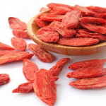 Goji Berries -The Miracle Fruit For All