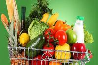 Health Advantages Of Vitamins And Minerals