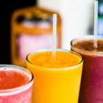 Healthy Breakfast Juice Recipes To Start Your Day Fresh