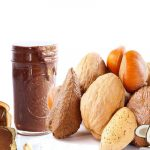 How Healthy Nutella Is And Everything You  Need To Know About It Plus 2 Healthy Recipes From Nuts And Oils