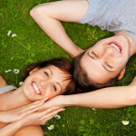 How Women Can Maintain A Healthy Relationship?