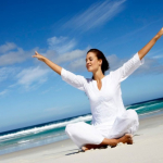 Healthy Breathing For A Powerful Health