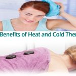 The Benefits of Heat and Cold Therapy