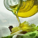 Hemp Oil – The Best Of All Edible Oils