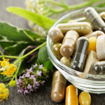 Herb Supplement For Men To Treat Male Impotency