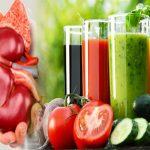 Wonderful Herbs & Drinks For Kidney Cleansing