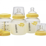 How To Store And Use Breast Milk?