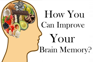 Improve Your Brain