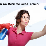 16 Genius Hacks That Will Change How You Clean The House Forever