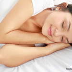 How A Pressure Mattress Can Help Minimize Your Health Issues