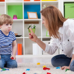 How to Educate our Children without Yelling and Punishing