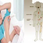 Your Immune System Tells You If You Are Getting Sick Or Not