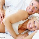 Is Sex Safe During Pregnancy?