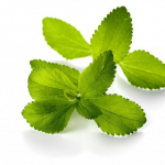 Is Stevia Better For Health?