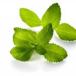 Is Stevia Better For Health?