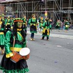 5 Interesting Facts about Jamaican Clothing