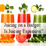 Juicing On A Budget: Is Juicing Expensive?