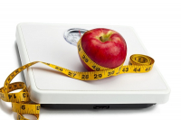 Lose Weight With Calorie Intake