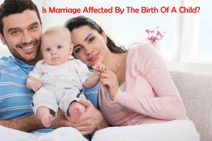 Marriage-Affected
