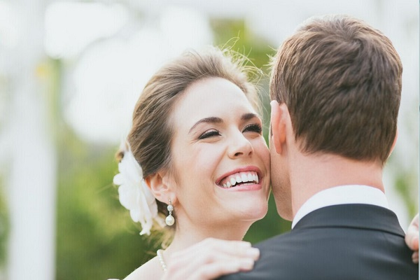 Marriage Beauty Tips