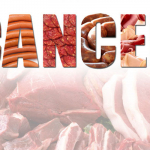 How Meat Causes Cancer Meat increases the risk of cancer