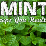 5 Amazing Ways Mint Keeps You Healthy