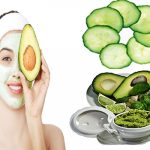 Excellent Natural Face Mask Recipes