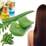 Natural Remedies To Prevent Hair Loss For Females