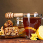 Natural Remedies To Relieve Stress