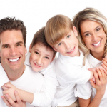 Expert Oral Health Tips For You And Your Family