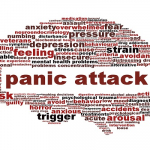 Know and Prevent All Panic Attacks And Control Repressed Emotions