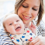 Personal Care Tips For New Moms