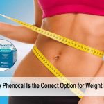 Why Phenocal Is the Correct Option for Weight Loss?