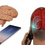 Mobile Phones and Tumors. What You Need To Know?