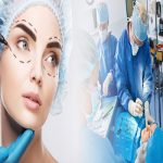 The Most Common Plastic Surgery Procedures for Women