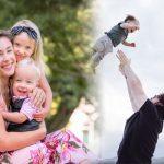 Positive Parenting, Positive and Confident Children