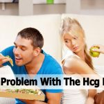 The Problem With The Hcg Diet