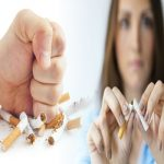 Quit Smoking for Good is Easy