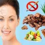 Five Best Methods To Reduce Wrinkles In A Natural Way