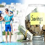 5 Ways to Save Money on Family Travel