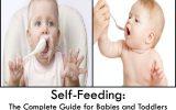 Self Feeding
