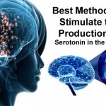 The Best Methods to Stimulate the Production of Serotonin in the Brain (Naturally)