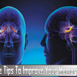 Simple Tips To Improve Your Memory Fast
