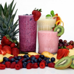 Smoothies or Whole Fruit? Know When to Eat and Drink it.