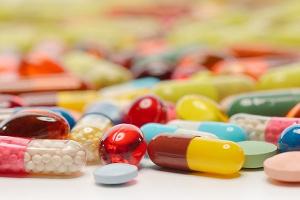 Social drugs health risk