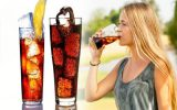 Sodas Shortens Our Lives