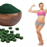 Spirulina and Its Powerful Benefits