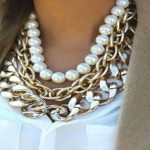 How to Style Statement Jewelry Like a Boss